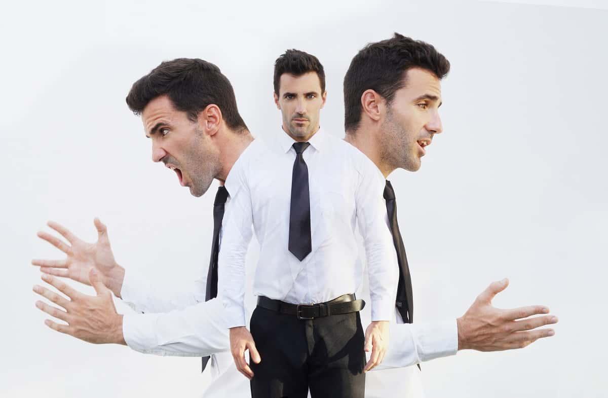 Kako prepoznati bipolarni poremećaj?